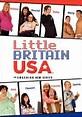 Watch Little Britain Usa: Season 1 Online | Watch Full HD ...