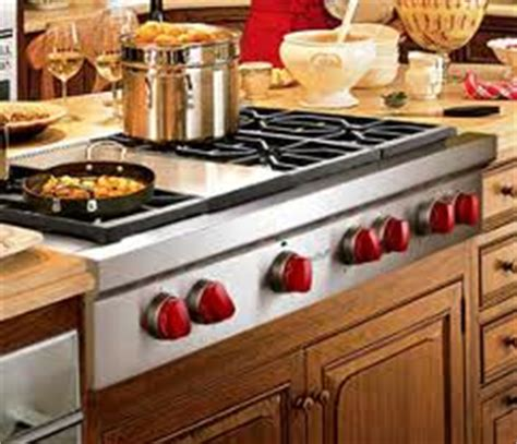 wolf gourmet countertop appliances youll love codys appliance repair