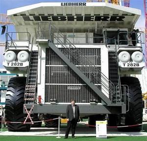 Le Plus Gros Moteur Du Monde : articles de chimpanze061 tagg s plus gros camion du monde blog de chimpanze061 ~ Medecine-chirurgie-esthetiques.com Avis de Voitures