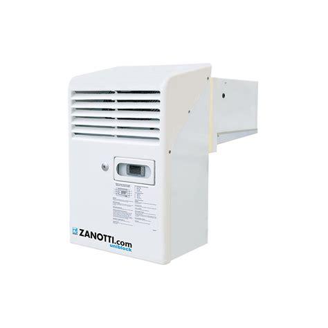 chambre a air remorque mas121t443s monobloc frigorifique pour remorque