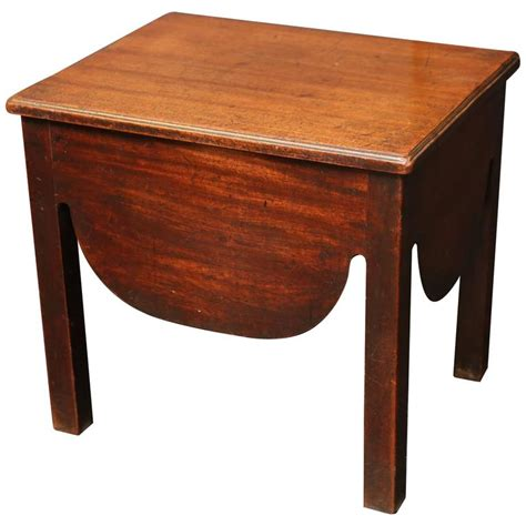 Buy Small Side Tables For Sale by 19th Century Small Side Table For Sale At 1stdibs