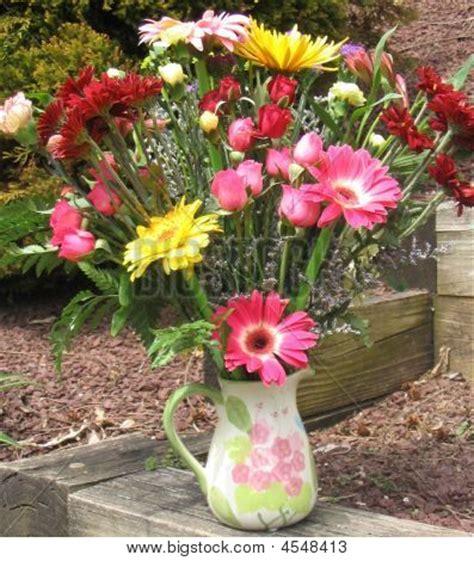 big flower pot arrangements the gallery for gt flower pot arrangement