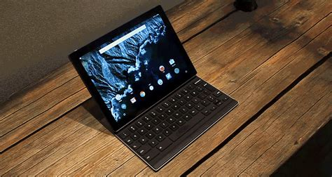 pixel c tablet review android s not ready for a