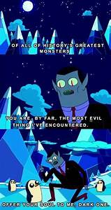 Pin by Jessica Stroud on Adventure Time | Pinterest | Hora ...