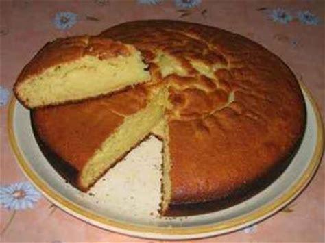 recettes de cuisine simples et rapides recette de cuisine facile et rapide les recettes de
