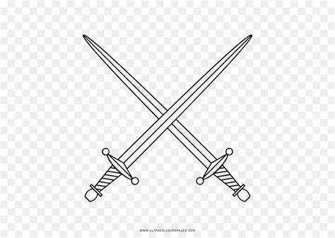 sword disegni da colorare disegno di giapponese da colorare migliori pagine