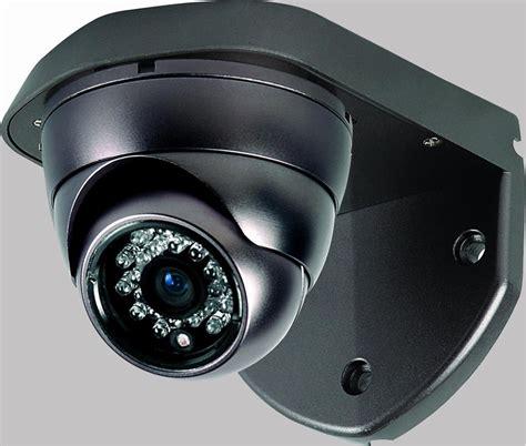cctv camera systems kenya suppliers installers cctv