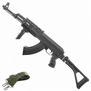 fc6444d3f0a1cf Ak 47 Schwarz. cm ak47 tactical mit klappschaft s aeg 6mm bb schwarz ...