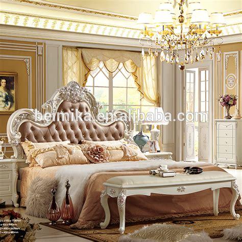 chambre royal chambre a coucher royal italy des idées novatrices sur