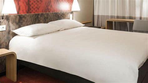 Baise Dans Une Chambre D'hôtel : Acheter Une Chambre D'hôtel, Un Placement Fructueux?