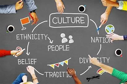 Cultural Competence Training Development Community Management Workshop