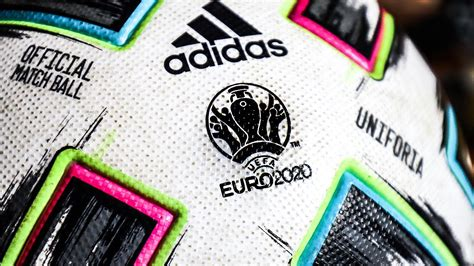 Coverage of euro matches from finals, qualifying fixtures, draw and more. ADIDAS UNIFORIA OMB UEFA EURO 2020/EURO 2021 OFFICIAL ...