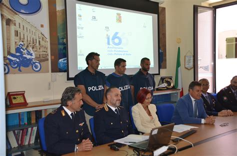 ufficio passaporti cuneo polizia di stato questure sul web cuneo