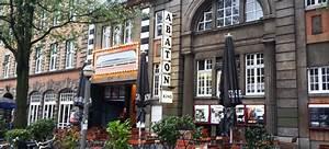 Die Superbude Hamburg : programmkinos in hamburg superbude blog ~ Frokenaadalensverden.com Haus und Dekorationen