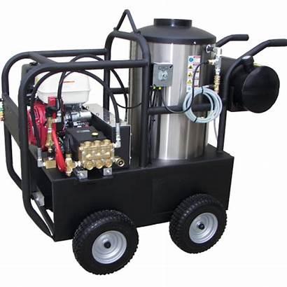 Pressure Washer Psi 4000 Water Portable Kohler