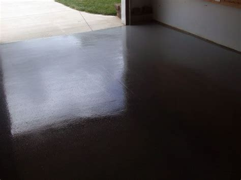 Best 25  Garage floor paint ideas on Pinterest