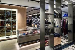 Vivienne Westwood Boutique  New York