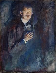 Edvard Munch · SFMOMA