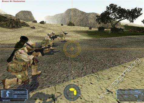 ghost recon desert siege tom clancy 39 s ghost recon desert siege