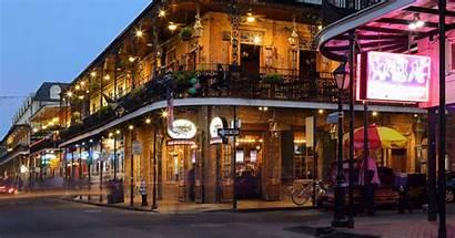 Orleans Bars Restaurants Bowl Parties Boycott Refusing