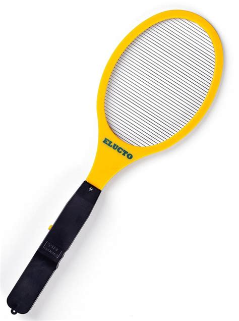 handheld bug zapper rackets insect