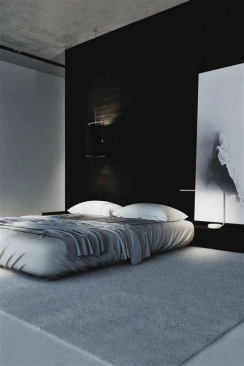 Best Man Bedroom Decorating Ideas Elegant Inspiring