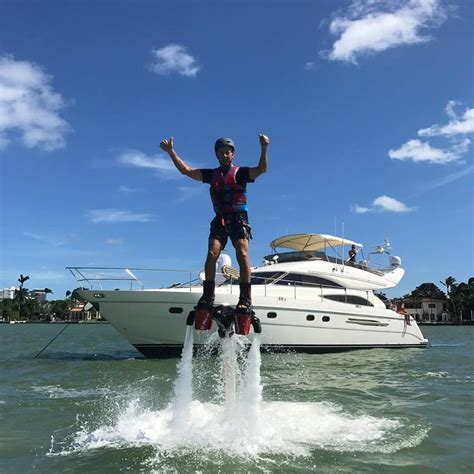 Yacht Boat Rental by Miami Boat Rentals South Florida Yacht Charters