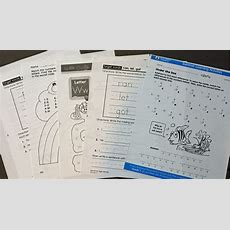 Fun & Free Summer Learning Activities From Carsondellosa  Mommy's Fabulous Finds