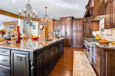 Kitchen Countertops Nj by Kitchen Countertops Pa And Nj Custom Kitchen Countertops