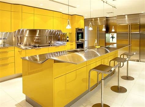 25 Modern Yellow Kitchen Designs. French Design Kitchens. Best Traditional Kitchen Designs. Kitchen Design Software Mac Free. Interior Design For Kitchen. Simple Country Kitchen Designs. Luxury Kitchen Designs. Kitchen Design Ideas Modern. Kitchen Design Ideas Dark Cabinets