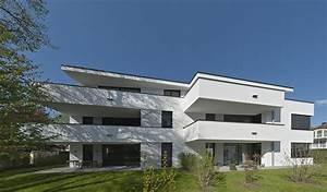 Abschreibung Immobilien Neubau : unsere neubau referenzen h i m villenbau gmbh villen ~ Lizthompson.info Haus und Dekorationen