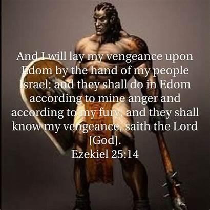 Bible Hebrew Edom Truth Quotes Israelites Judah