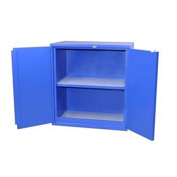 storage for kitchen cupboards econacab acid cabinet 5867