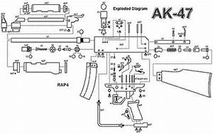 guns wallpapers guns guns images 2013 ak47 parts pictures With to facebook share to pinterest labels ak 47 diagram ak 47 diagram ak47