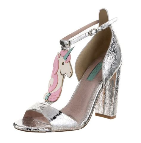sandal unicorn tosca stop what you 39 re doing and look at these unicorn shoes