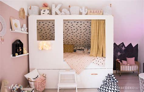 Kinderzimmer Deko Diy by Deko Wohnen Und Diy Ich Liebe Deko
