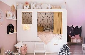 Kojenbett Kinder : deko wohnen und diy blog ich liebe deko ~ Pilothousefishingboats.com Haus und Dekorationen
