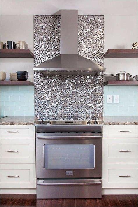 Ideen Für Küchenwand by K 252 Chenr 252 Ckwand Ideen Und Coole Tipps Einrichtungen