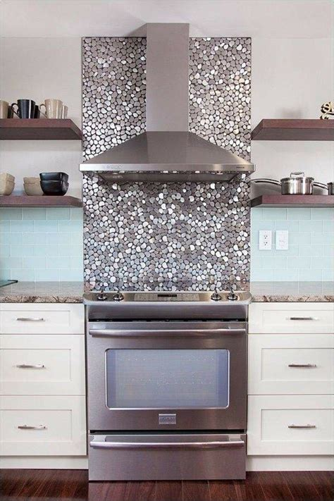 Küchenrückwand Ideen und coole Tipps   Einrichtungen