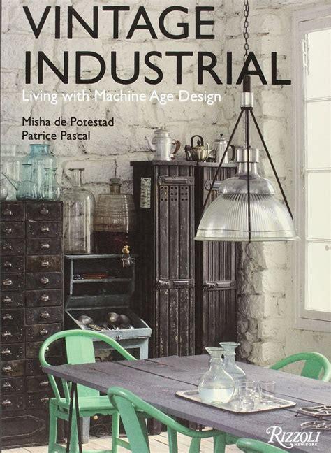 create  industrial dining room decoholic
