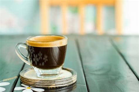 coffee  colon problems livestrongcom