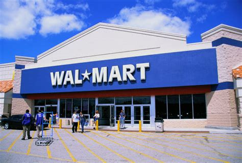 l walmart what to do if walmart stops accepting gift cards for money