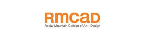 rocky mountain college of and design the rocky mountain school of design portfolios ta