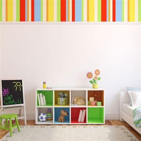 chambres enfants comment aménager la chambre de enfant magicmaman com