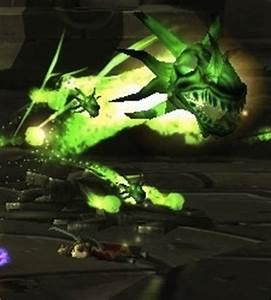 5 1 Epic Warlock Questline  Lfr Open And Elegon Hotfixes