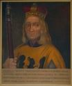 Henry XI of Głogów - Alchetron, The Free Social Encyclopedia