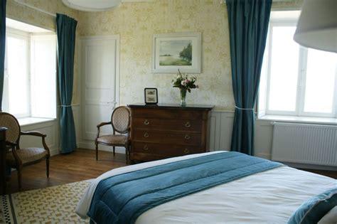 les chambres d hotes com le clos gilles chambre d 39 hôtes