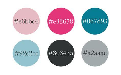 hex color palette color palette hex codes colour palette