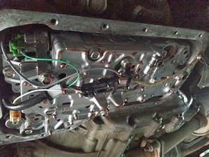 Kia Spectra  Problems Kia Spectra Auto Transmission