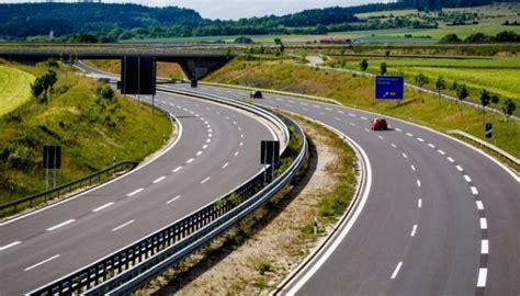 World Bank Supports Rwanda Road Development With m